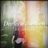 Miscellaneous Lyrics Darlene Zschech