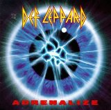 Adrenalize Lyrics Def Leppard