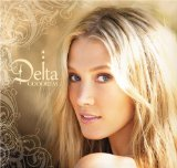 Miscellaneous Lyrics Delta Goodrem