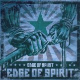 Edge of Spirit Lyrics Edge of Spirit