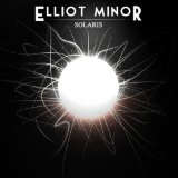 Miscellaneous Lyrics Elliot Minor