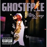 the pretty toney album Lyrics Ghostface