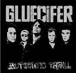 Automatic Thrill Lyrics Gluecifer