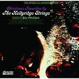 Christmas Favorites Lyrics Hollyridge Strings