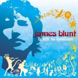 Back To Bedlam Lyrics James Blunt