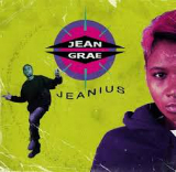 Jeanius Lyrics Jean Grae