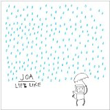 Life Like Lyrics Joan Of Arc