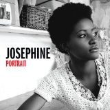 Portrait Lyrics Josephine