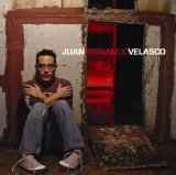 Miscellaneous Lyrics Juan Fernando Velasco