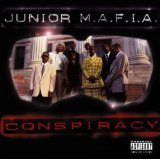 Conspiracy Lyrics Junior M.A.F.I.A.