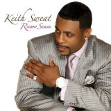 Ridin' Solo Lyrics Keith Sweat