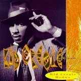 Kid Creole Redux Lyrics Kid Creole And The Coconuts