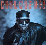 Knowledge Is King Lyrics Kool Moe Dee