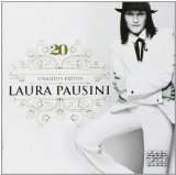 Laura Lyrics LAURA PAUSINI