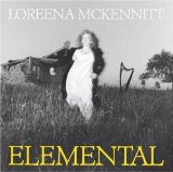 Elemental Lyrics Loreena McKennitt