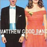 Underdogs Lyrics Matthew Good Band