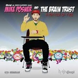 A Matter Of Time (Mixtape) Lyrics Mike Posner