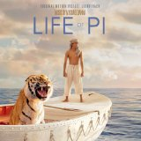 Life of Pi (Original Motion Picture Soundtrack) Lyrics Mychael Danna