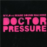 Miscellaneous Lyrics Mylo Vs. Miami Sound Machine