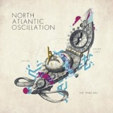 The Third Day Lyrics North Atlantic Oscillation
