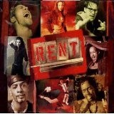Rent Soundtrack Lyrics Original Cast