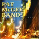 Revel Lyrics Pat Mcgee Band