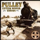 Esteem Driven Engine Lyrics Pulley