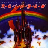 Ritchie Blackmore's Rainbow Lyrics Rainbow