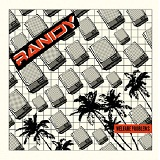 Welfare Problems Lyrics Randy