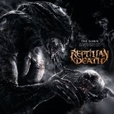 The Dawn Of Consummation And Emergence Lyrics Reptilian Deathr