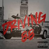 Driving 88 Lyrics Rockie Fresh