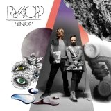 Junior Lyrics Royksopp