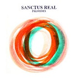 Promises (Single) Lyrics Sanctus Real