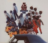 Miscellaneous Lyrics Sly & The Family Stone