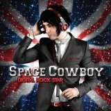 Digital Rock Star Lyrics Space Cowboy
