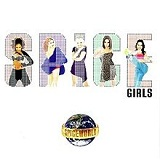 Spiceworld Lyrics Spice Girls