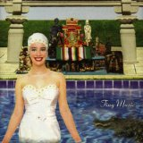 Tiny Music... Songs From The Vatican Gift Shop Lyrics Stone Temple Pilots