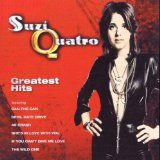 Miscellaneous Lyrics Suzy Quatro