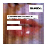 Hitchhiking Non Stop With No Particular Destination Lyrics Terranova
