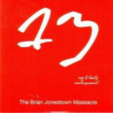 My Bloody Underground Lyrics The Brian Jonestown Massacre