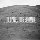 An Acoustic Performance Of 'Reach For The Sun' Lyrics The Dangerous Summer