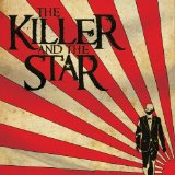Miscellaneous Lyrics The Killer And The Star