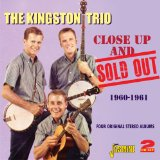 Close-Up Lyrics The Kingston Trio