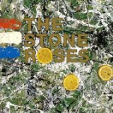 Miscellaneous Lyrics The Stone Roses