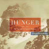 Hunger: The Journey of Tamsen Donner Lyrics Tom Baker