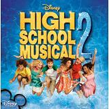 High School Musical 2 Lyrics Vanessa Hudgens