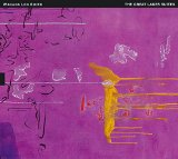 Great Lakes Suites Lyrics Wadada Leo Smith