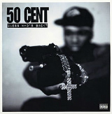 Guess Who's Back? Lyrics 50 CENT