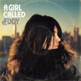 Miscellaneous Lyrics A Girl Called Eddy