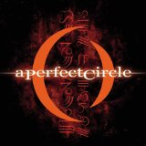 Mer De Noms Lyrics A Perfect Circle